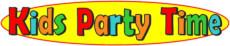 KidsPartyTime.co.uk