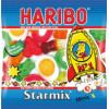 Haribo Starmix  + £0.15