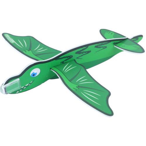 Dinosaur Glider