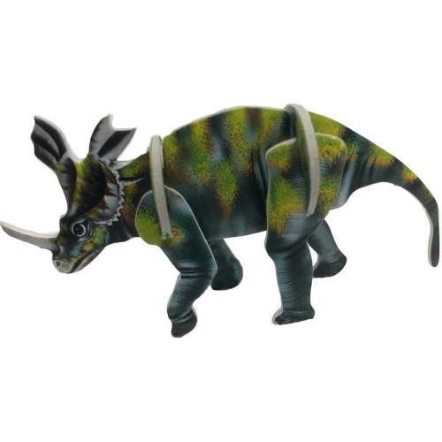 Dinosaur Filled Party Bag B