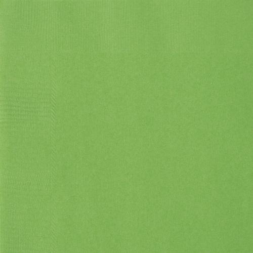 Lime Green Napkins ( x 20)