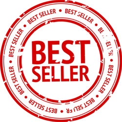 BEST SELLING FILLERS